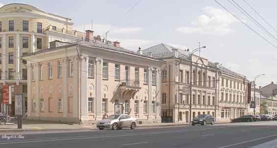 1-meshhanskiy-rayon-starinnyie-zdaniya-na-prospekte-mira-serg63ant-jpg